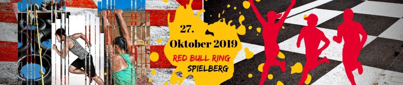 Hindernislauf Steiermark